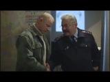 Красотки.4 серия.Россия.2014(заключительная)