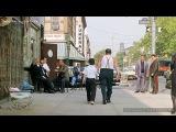 Бронкская история - Музыка из фильма | A Bronx Tale - Music (6/25)