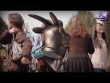 Китайский гороскоп - Овца (коза) История Стива Джобса и Билла Гейтса
