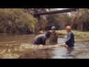 DZIDZIO - Рибалка и Я і Сара (Remix)