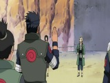 Ураганные хроники / Naruto: Shippuuden 74 серия