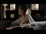 «Ангел или Демон» 2 сезон 8-я серия