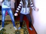 Вот это мы так пошутили))))