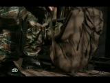 Морские дьяволы Смерч 2 21 серия