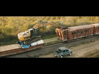 Solo - ������� ����������� – Skyfall (������� & Trailers HD)