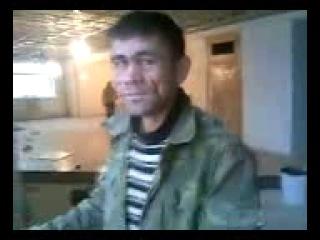 vidmo_org_VO_Tadzhik_SHpilit_po_indiski__77721.4