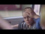Отрочество (2014) - Трейлер