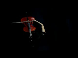 terane qumral _ musa musayev_sensiz azeri clip