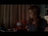 Мотель Бейтса 2 сезон 1 серия (NewStudio) 720HD