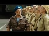 физрук 7 8 9 10 11 12 13 14 15 16 17 Армия делает даже из таких гомиков как мы настоящих мужчин Вы все говно  Дима Нагиев Физрук 6 серия анонс физрук 1 2 3 4 5 6 7