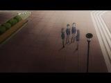 WIXOSS: Заражённый селектор 1 сезон 6 серия