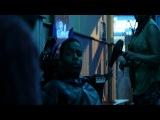 Главарь / Top Boy (2011) 2 сезон 2 серия