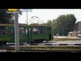Память сердца - 2 серия (2013)