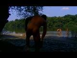 Татьяна - 3  Private Gold 28 - Tatiana 3 (1998)